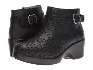 Alegria Cici Women's Pull-on Boots