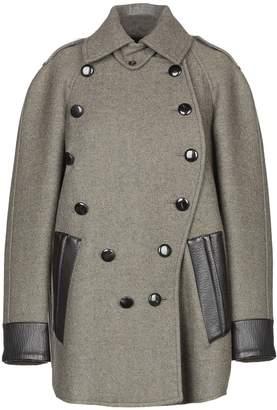 Tom Ford Coats - Item 41886917TB