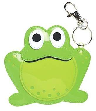 Stephen Joseph NEW Frog Penny Pal Pouch