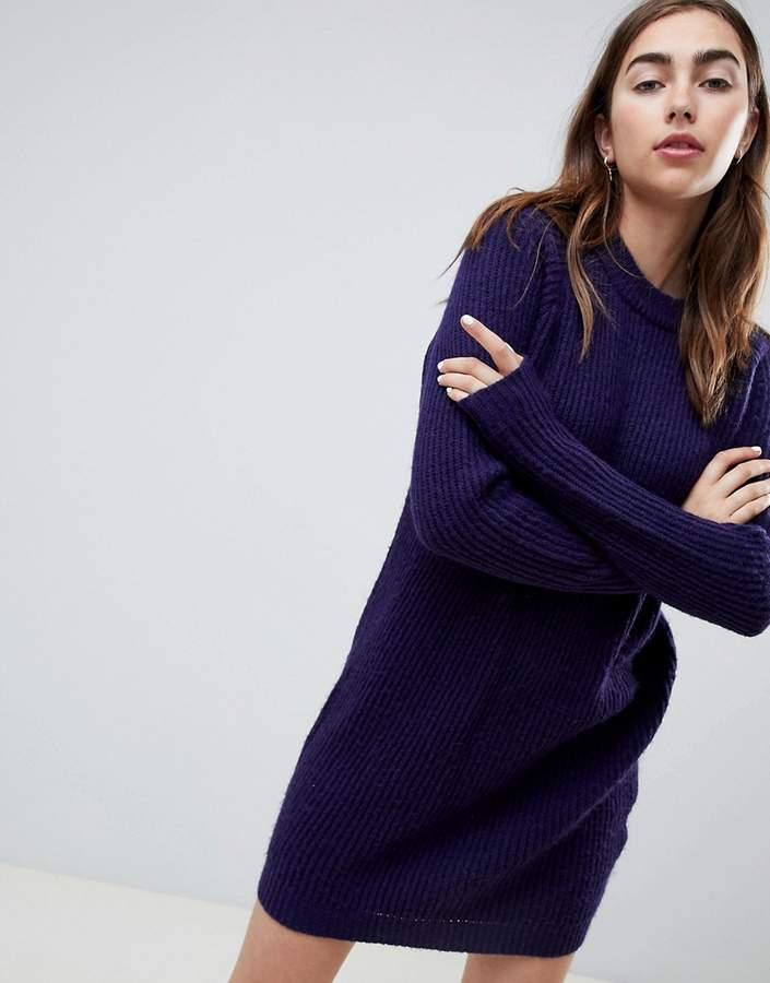 Moves By Minimum Sweater Dress