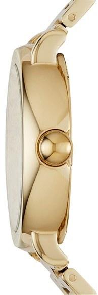 Women's Marc Jacobs 'Riley' Bracelet Watch, 36Mm 3