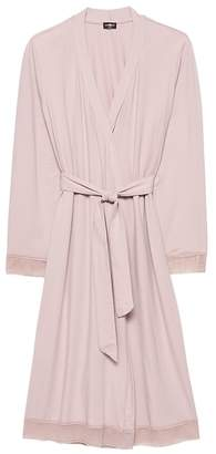 Banana Republic Cosabella | Ryleigh Midi-Length Robe