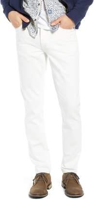 Treasure & Bond Slim Fit Jeans