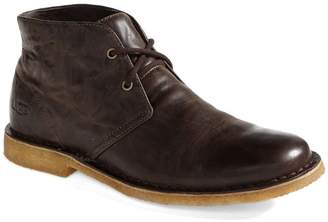 UGG Leighton Chukka Boot