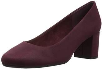 Easy Street Shoes Women's Proper Dress Pump