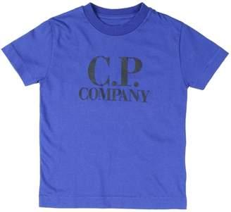 C.P. Company UNDERSIXTEEN T-shirts - Item 12069240KP