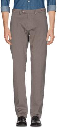 Jey Cole Man Casual pants - Item 13088035