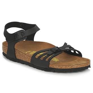 ca9f1a694cc8 Birkenstock Bali Sandals - ShopStyle UK