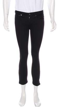 Helmut Lang Skinny Jeans w/ Tags