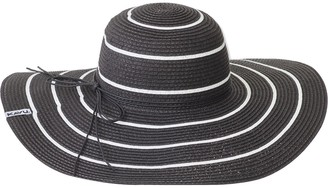 Kavu Lady Leah Sun Hat - Women's