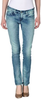 MISS SIXTY Jeans $115 thestylecure.com