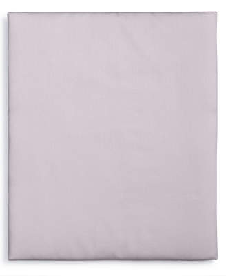 Hotel Collection 680 Thread Count 100% Supima Cotton Extra Deep Pocket California King Fitted Sheet
