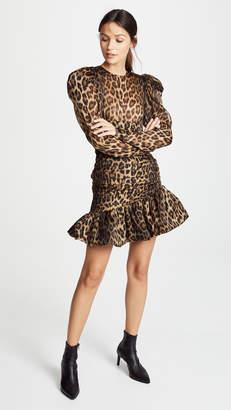 Magda Butrym Borneo Dress
