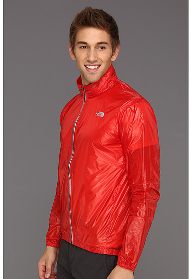 The North Face Accomack Jacket
