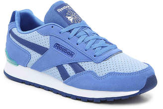 Reebok Harman Run Sneaker - Women's