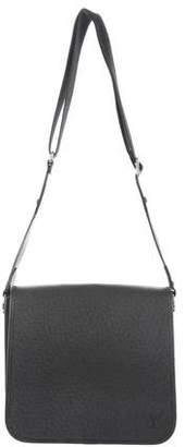 Louis Vuitton Andrei Messenger Bag
