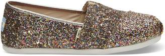Multi Party Glitter Women's Classics