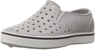 Native Kids Kids' Miles Slip-On