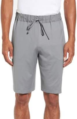 Hanro Night & Day Knit Shorts