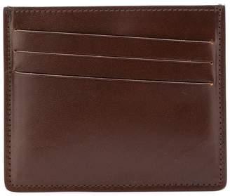 Maison Margiela classic cardholder wallet
