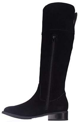 INC International Concepts Inc. Fayer Flat Knee-High Boots
