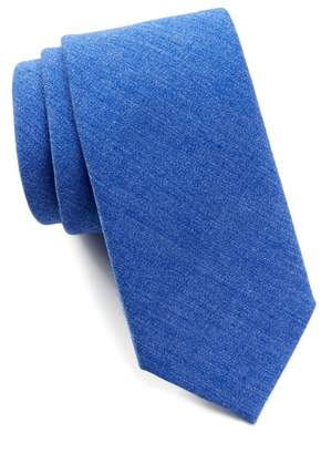 Original Penguin Mason Solid Tie