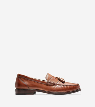 Cole Haan Men's Pinch Grand Classic Tassel Loafer