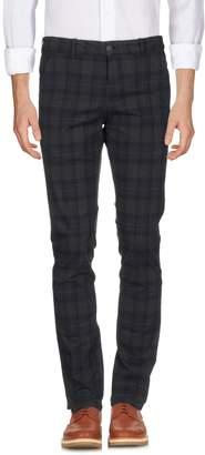 Monocrom Casual pants - Item 13164382QP