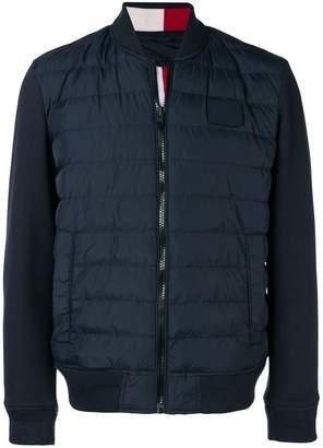 0fac0416f3f4 Tommy Hilfiger Jackets For Men - ShopStyle UK