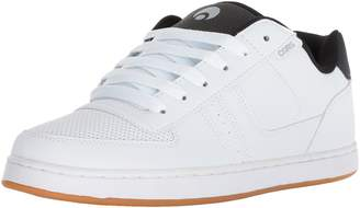 Osiris Men's Relic Skate Shoe