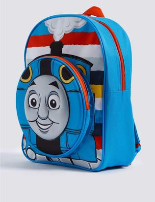 Marks and Spencer Kids' Thomas & Friends Backpack