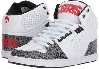 Osiris NYC 83 Classic Men's Shoes