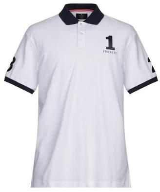 Nocona Mens HDX Nylon Button Suspenders Black OS NOCONA BELT COMPANY 1447545
