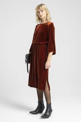 Dagmar Anci Dress