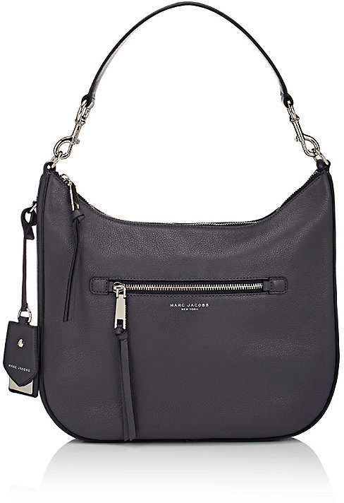 Marc JacobsMarc Jacobs Women's Recruit Hobo Bag