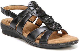 Naturalizer Bev Sandal - Women's