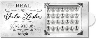 Benefit Cosmetics Going Solo Lash False Eyelashes