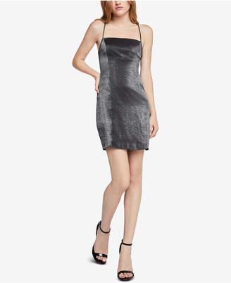 BCBGeneration Cami Bodycon Dress