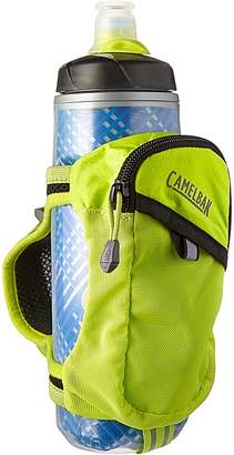 CamelBak Quick Grip Chill 21 oz Backpack Bags