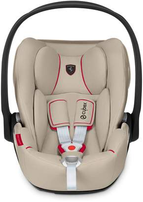 Cybex Ferrari Cloud i-Size Car Seat