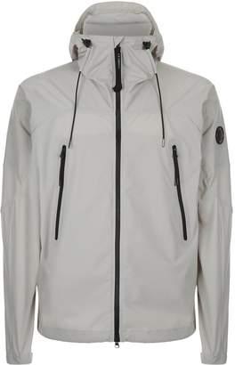 C.P. Company Soft Shell Jacket