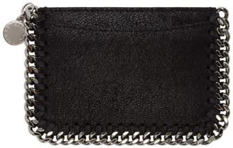 db7e30eb01f Stella McCartney Bags For Women - ShopStyle Canada