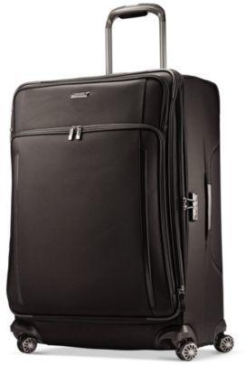 "SamsoniteSamsonite Silhouette XV 29"" Spinner Suitcase"