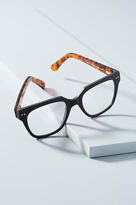 Anthropologie Babette Reading Glasses