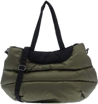 ADD Handbags - Item 45408801AX
