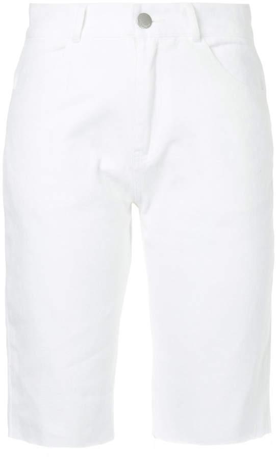 Vale Cruise shorts