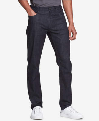 DKNY Men Slim-Fit Stretch Jeans