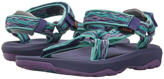 Teva Hurricane XLT 2 (Little Kid/Big Kid)