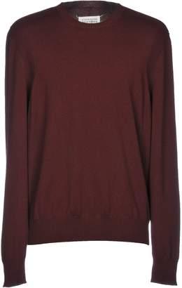 Maison Margiela Sweaters
