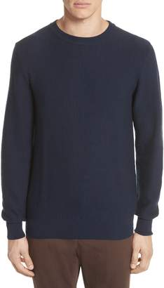 A.P.C. Marvin Crewneck Sweater